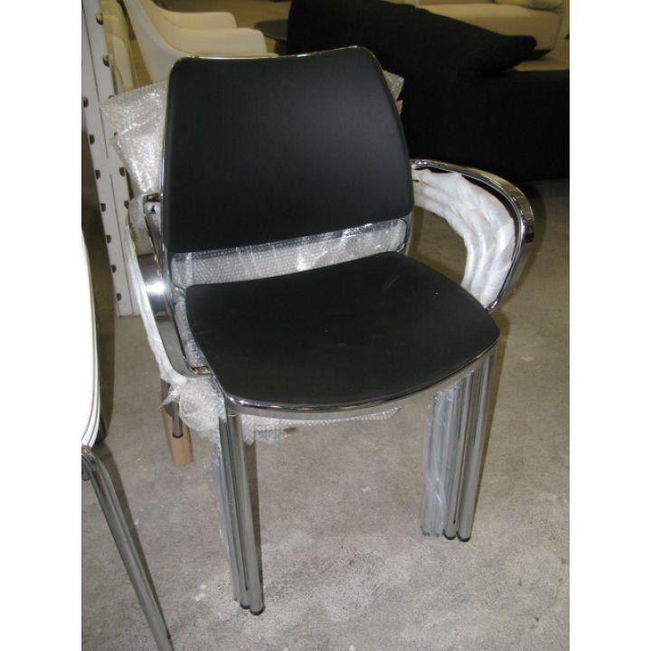 Vendita mobili padova scapin dino - Tavoli e sedie in plastica ...