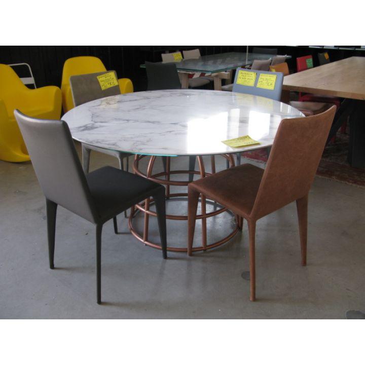 Vendita mobili - Padova - SCAPIN DINO